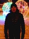 Ермек Алпысбаев фото #16