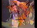 Purgatory 'Valley of the Shadow of Death' Heavy Metal Video1985-86