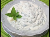 СОУС ПИКАНТНЫЙ за 2 минуты для картофеля, мяса и рыбы. (Sauces for potatoes, meat and fish.)