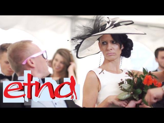 Etna - Misiak (Official Video) Disco Polo