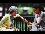 Комната Войны (Военная комната) – Ты холодный или горячий? – Христианский Фильм – Август 2015
