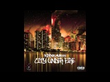 Eddie Murxx ft. Galindo - C.U.F.