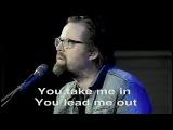 Jason Upton Afternoon Worship Set 31716