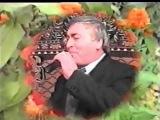 Sedulla Rzayev Allah Seni Rehmet Elesin Mekanin Cennet Olsun 2014
