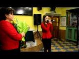 Песня маме ( Ринат Каримов - Мама (кавер) )