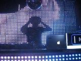 DJ Dan (Мальчишник, Storm crew, Барбитура) (Pravdabar 25.05.2013)