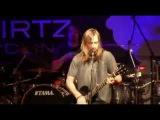 Daniel Wirtz - live in Frankfurt 2009 (das Konzert auf DVD)