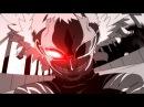 [STK MEP] - SUPERSTAR -