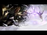 Deus Ex: Mankind Divided – Breach - Reveal Trailer