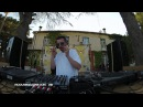 Kuo Climax - Vicious Live @ viciouslive