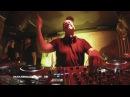 Stephan Bodzin - Vicious Live @ viciouslive