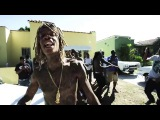 Wiz Khalifa - King of Everything Official Video