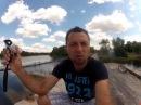 мост между Миргородом и Европой