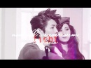 sehun x luhan - 「you'd be the king」