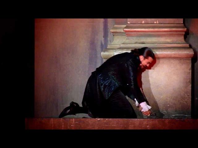 « L'assasymphonie » / Mozart L'Opéra Rock @ Bercy, 10 juillet 2011.