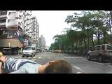 Подставы На Дорогах - Осторожно Козлы На Дороге | Подставы от пешеходов