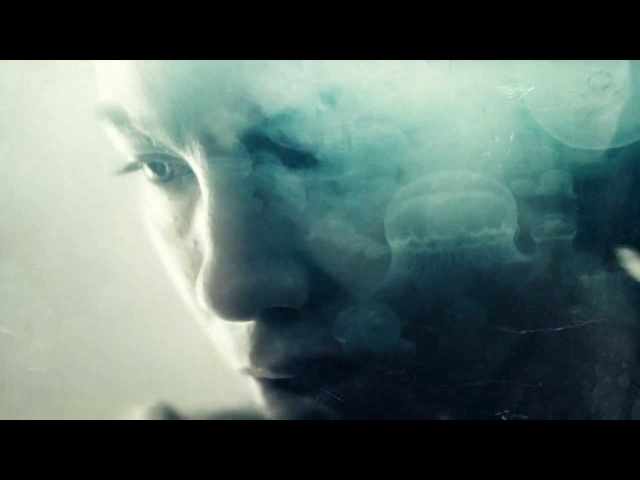 True Detective Intro Opening Scene HD