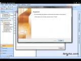 Как настроить Microsoft Office Outlook
