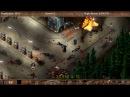 POSTAL Redux - Rampage Gameplay 60FPS - Truckstop