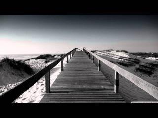 Bro Safari x UFO! - Burn The Block (Gent Jawns Remix) [Trap]