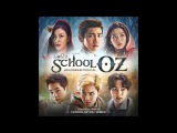 FULL ALBUM Various Artists School OZ Hologram Musical OST