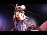 Lee Ranaldo Trio
