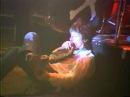 Johnny Thunders - Sad Vacation (Live 1982)