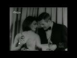 GOLDEN GLOBE (1966) NATALIE WOOD & PAUL NEWMAN