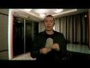 Би-2 & Агата Кристи - Всё, как он сказал (Нечётный воин - 2, 2008)