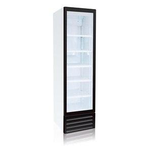 Холодильные шкафы Фростор RV 300G-pro