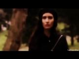 Mehmet Akif Alakurt♥Tuba Büyüküstün - Merakımdan (Out Of Curiosity)