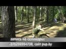 Игорь Русинов Ведич сентябрь 2013 часть1