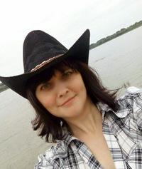 Анна Павленко