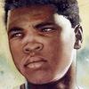 Muhammad Ali | Мохаммед Али