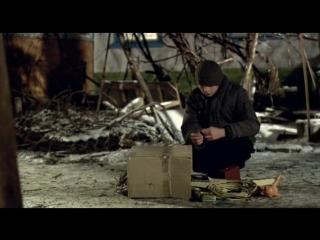 Белые розы надежды 3 серия из 4 (2011)
