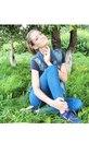 Ксения Клейнос. Фото №10