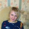 Nadezhda Belova