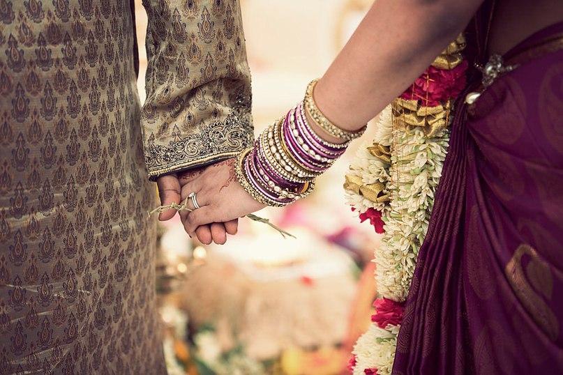 9 R1Sfb3vfE - Моя большая Индийская Свадьба