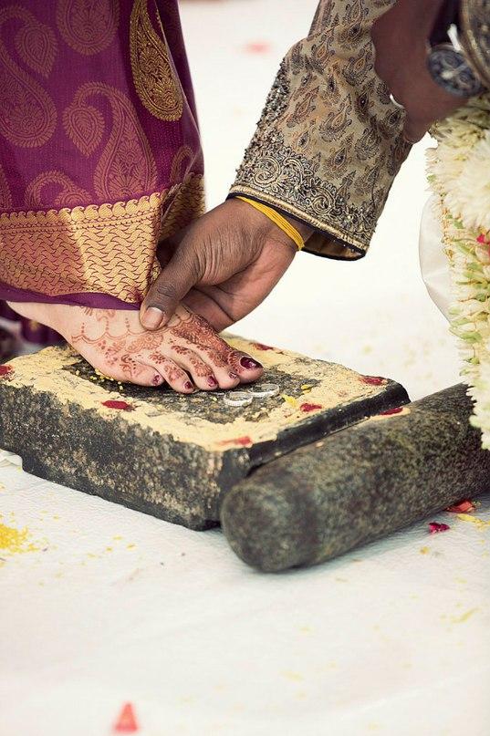 E8ujOlnNwIY - Моя большая Индийская Свадьба
