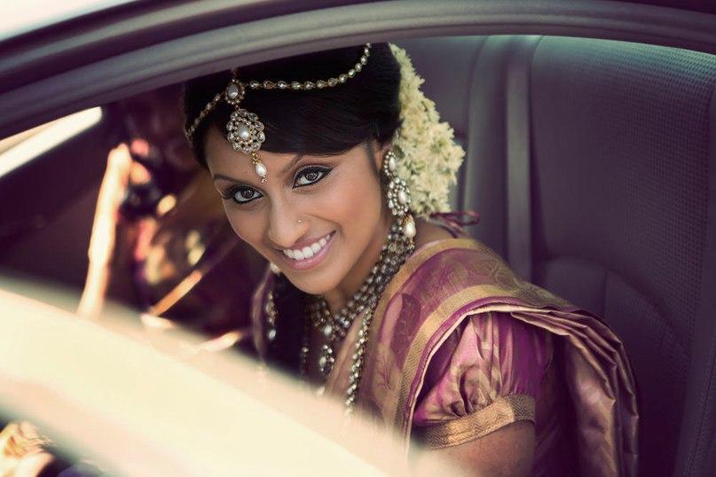 bxr6uBl6Q c - Моя большая Индийская Свадьба