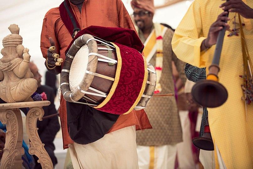 pr cawh72Cg - Моя большая Индийская Свадьба