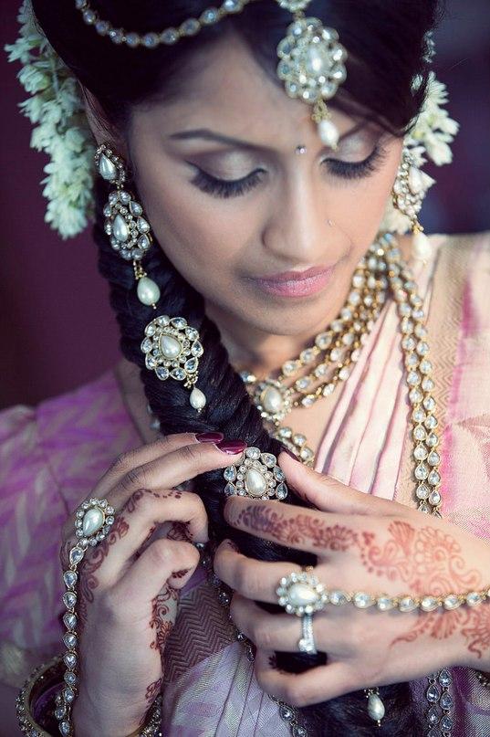 1vEFKomdlg0 - Моя большая Индийская Свадьба