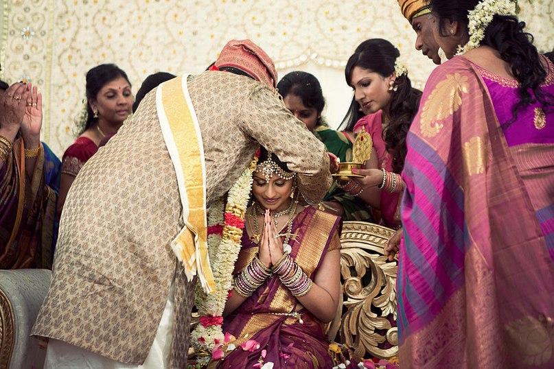 7m ggaoBQD8 - Моя большая Индийская Свадьба