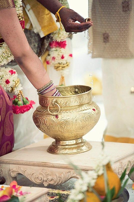63PkrFBhytM - Моя большая Индийская Свадьба