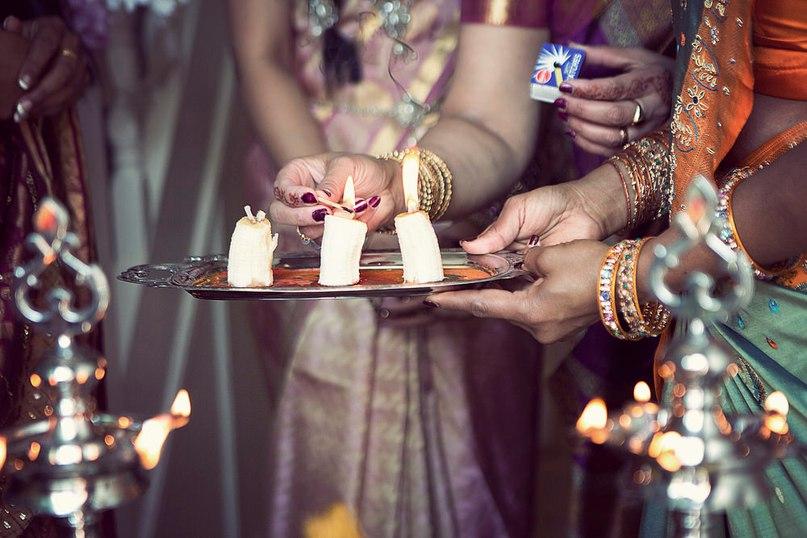 hiWfjaYklXk - Моя большая Индийская Свадьба