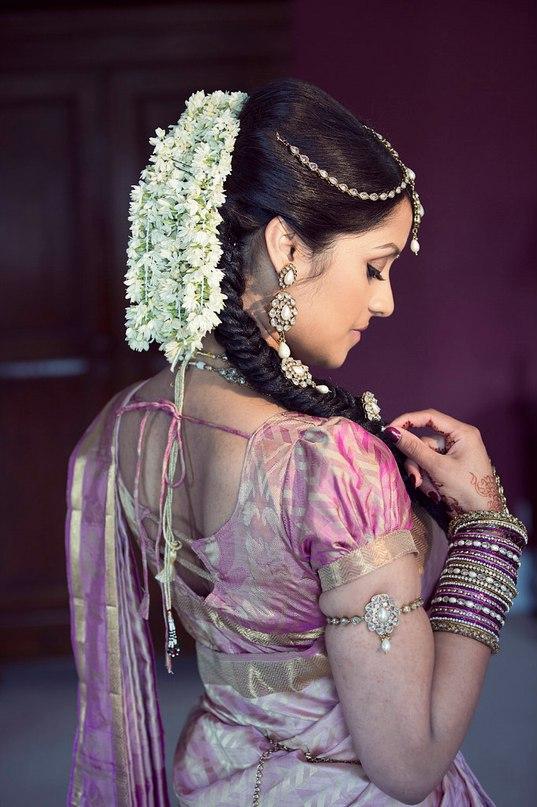 42R 8t LZOo - Моя большая Индийская Свадьба