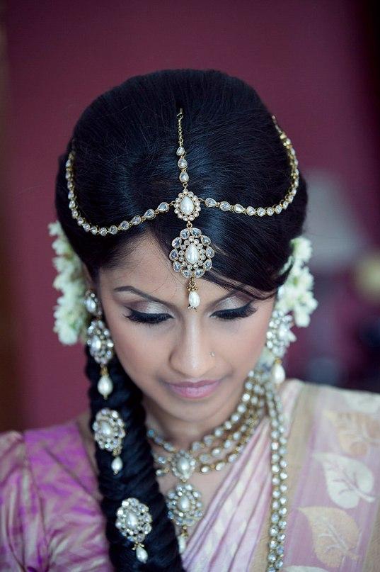 MlouU9NUFzU - Моя большая Индийская Свадьба