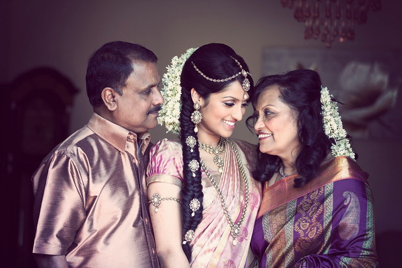 814dTQ1CwVE - Моя большая Индийская Свадьба