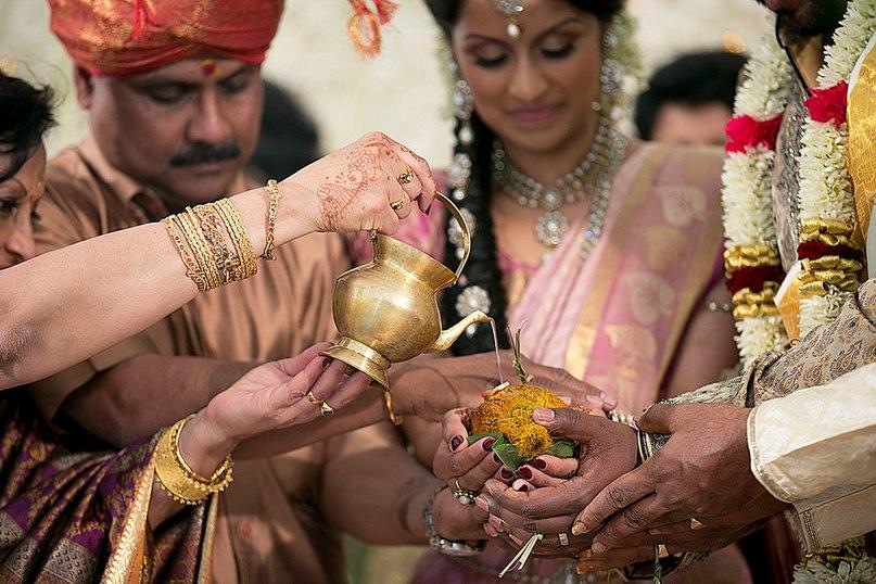 WhfkgYCaDWI - Моя большая Индийская Свадьба