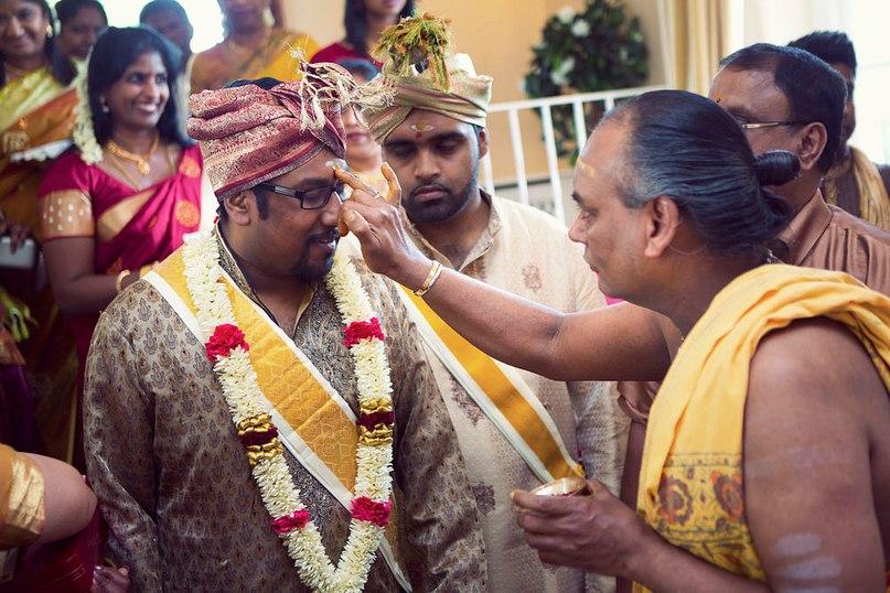 G0LK4aYmft0 - Моя большая Индийская Свадьба